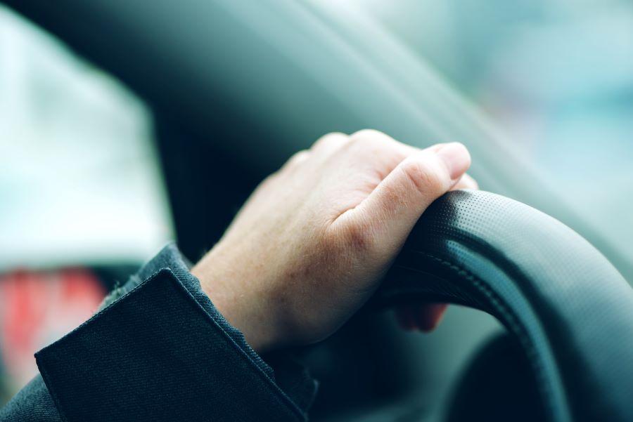 Tieniti aggiornato sulle modalità di rinnovo patente